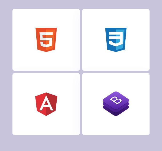 WebDeveloper – Home
