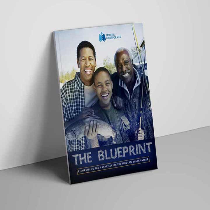 blueprint-mockup