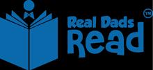 rdr-logo