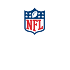 nfl-shield-engagement