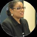 Dr. Janice Kelly