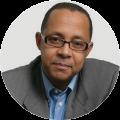Jeffrey R. Gardere