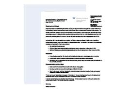 exec-summary-st-paul