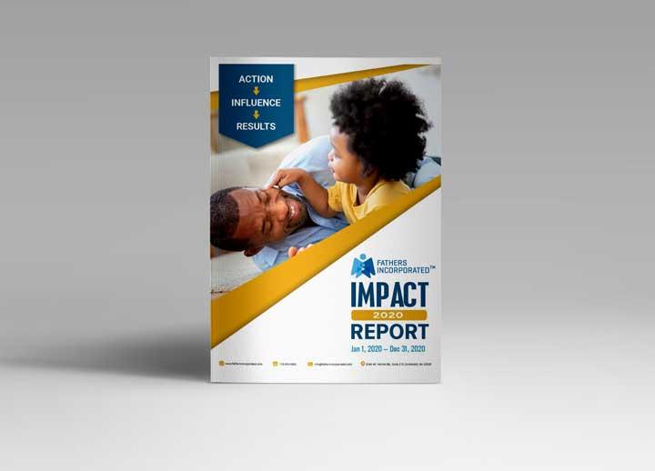 Impact-REport-Img